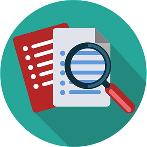 Recommendation for research paper urinalysis
